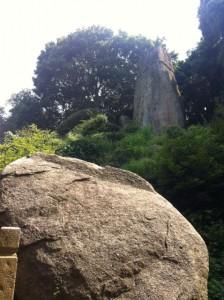 岩上神社4