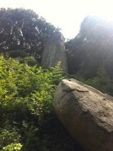 岩上神社3
