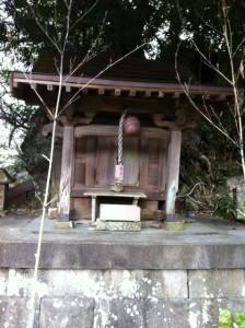 yuzuruha5