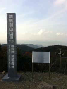 yuzuruha8