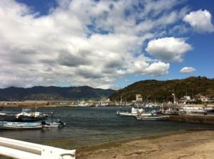 nushima2