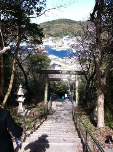 nushima5