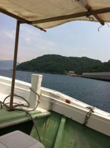 nushima1